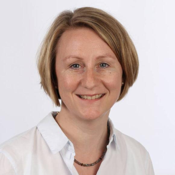 Regina Einberger