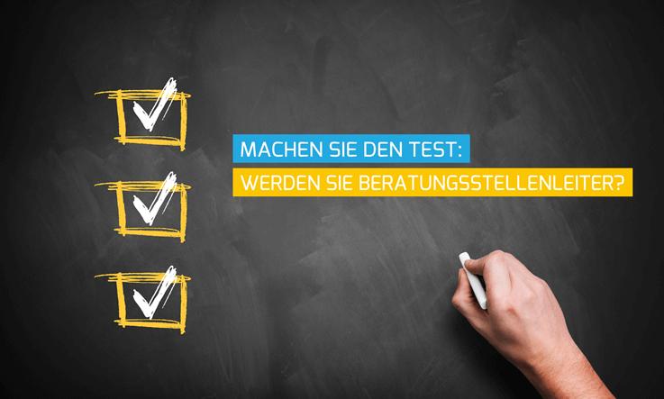 jetzt online bewerbung lohnsteuerhilfe abgeben - Online Test Bewerbung