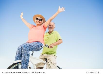 Rentenerhöhung 2016: Tipps vom Verein Lohnsteuerhilfe