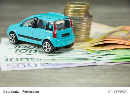 Fahrtkosten zum Mietobjekt abzugsfähig