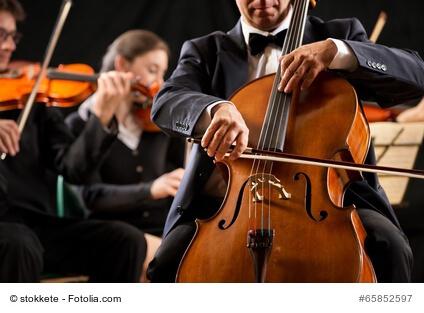 Schwarzer Tag für Orchestermusiker
