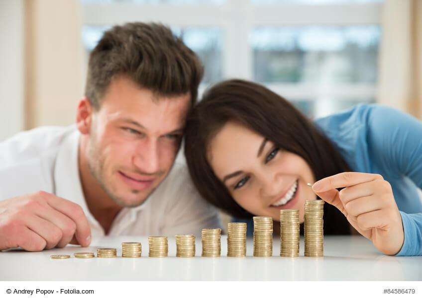 Kosten-Lohnsteuer-Hilfe-Verein