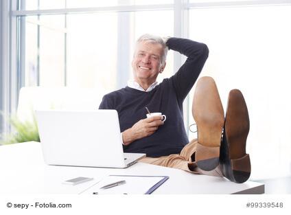 hilfe bei einkommensteuererkl rung h usliches arbeitszimmer absetzen. Black Bedroom Furniture Sets. Home Design Ideas