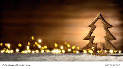 Frohe Weihnachten Albanisch.Frohes Fest Und Schöne Weihnachten Wünscht Der Lohnsteuerhilfeverein