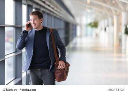 Telefonkosten und Handy steuerlich absetzbar?