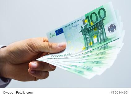 Spenden als Sonderausgaben bei der Steuererklärung absetzen