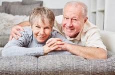 Checkliste Einkommensteuererklärung Rentner und Pensionäre