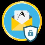 ALH Postbox Datenschutz