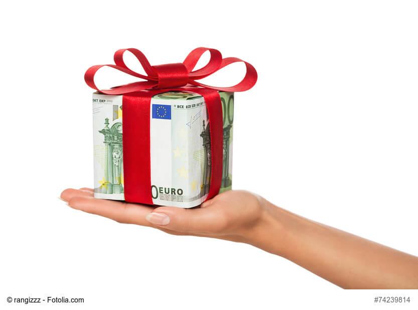 Finanzielle Hilfen durch das Corona Steuerhilfspaket