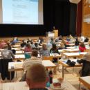 Steuer Seminare