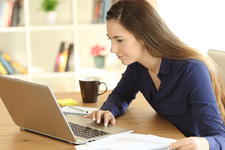 FAQ Homeoffice-Pauschale: Die wichtigsten Fragen & Antworten