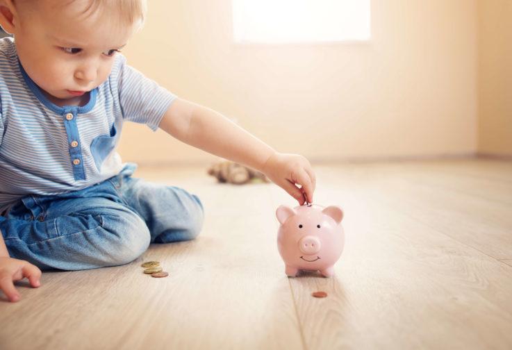 Tipps zu Kinderbetreuungskosten: Was ist bei der Steuer absetzbar?