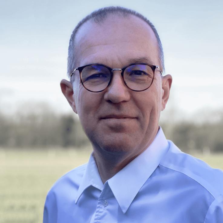 Boris Zebrowski - Referenz Beratungsstellenleiter Lohnsteuerhilfeverein