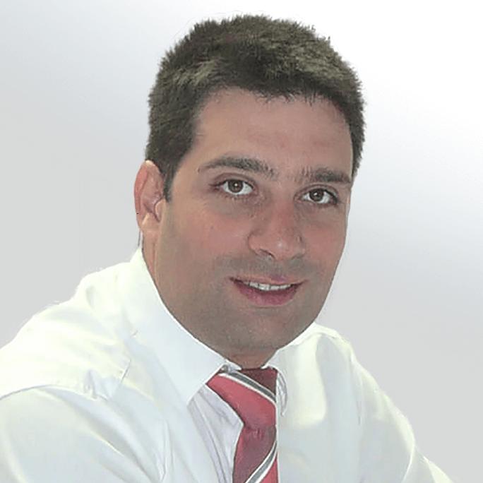 Tomas Tuncay - Referenz Beratungsstellenleiter Lohnsteuerhilfeverein