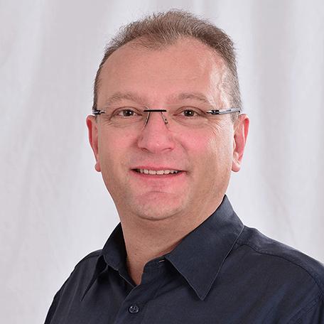 Eugen Leibel - Referenz Beratungsstellenleiter Lohnsteuerhilfeverein