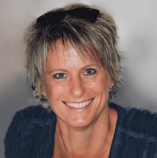 Kristin Peggau - Referenz Beratungsstellenleiterin Lohnsteuerhilfeverein