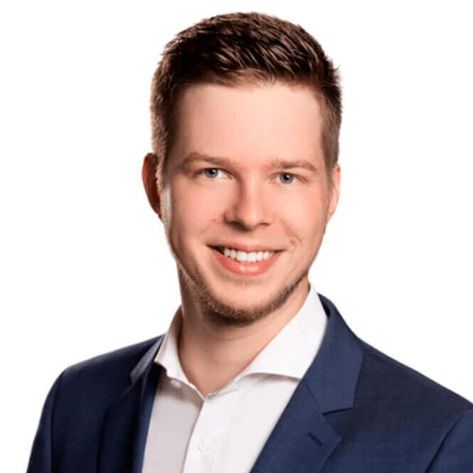 Sven Geßner - Referenz Beratungsstellenleiter Lohnsteuerhilfeverein