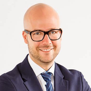Philip Perzanowski - Referenz Beratungsstellenleiter Lohnsteuerhilfeverein