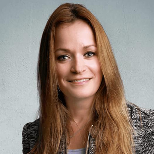 Sandy Kosche - Referenz Beratungsstellenleiterin Lohnsteuerhilfeverein