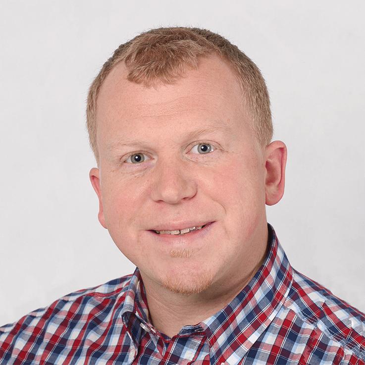 Michael Brenner - Referenz Beratungsstellenleiter Lohnsteuerhilfeverein