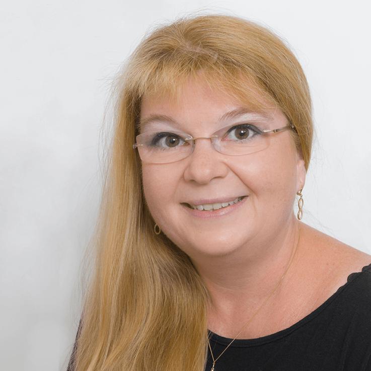 Nicole Tietmeyer - Referenz Beratungsstellenleiterin Lohnsteuerhilfeverein
