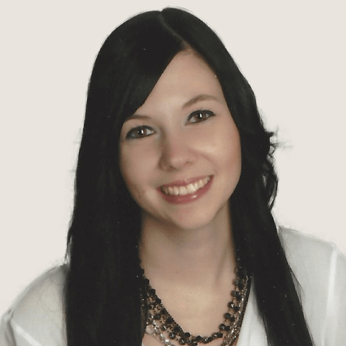 Jessica Windorfer - Referenz Beratungsstellenleiterin Lohnsteuerhilfeverein