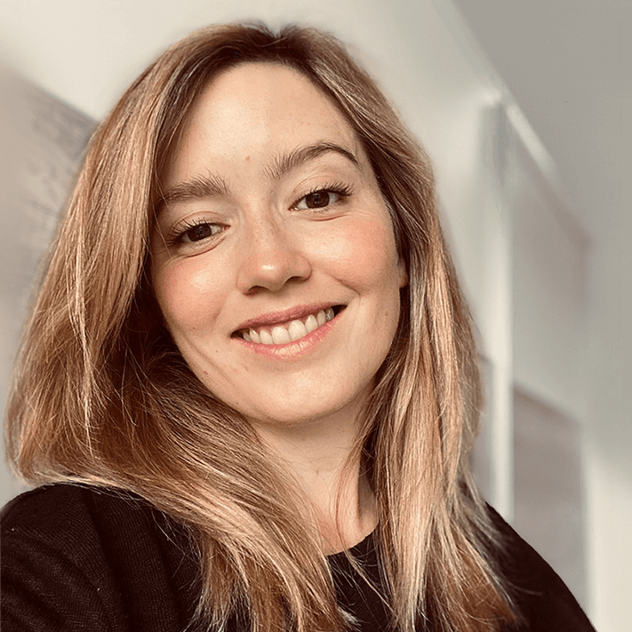 Cilla Ruck - Referenz Beratungsstellenleiterin Lohnsteuerhilfeverein